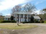 4221 Old Douglasville Rd - Photo 20