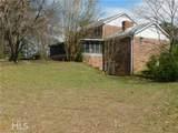 4221 Old Douglasville Rd - Photo 21