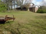 4221 Old Douglasville Rd - Photo 22