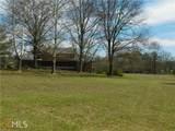 4221 Old Douglasville Rd - Photo 23
