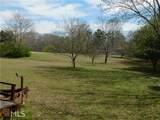 4221 Old Douglasville Rd - Photo 3