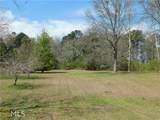 4221 Old Douglasville Rd - Photo 5
