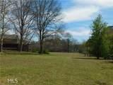4221 Old Douglasville Rd - Photo 7
