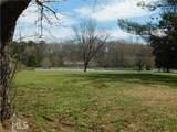 4221 Old Douglasville Rd - Photo 8