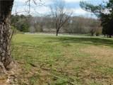 4221 Old Douglasville Rd - Photo 9