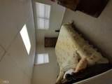 120 Lakeshore Dr Ivey Ga 31031 - Photo 11