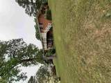 120 Lakeshore Dr Ivey Ga 31031 - Photo 2
