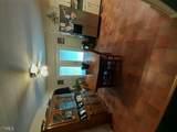 120 Lakeshore Dr Ivey Ga 31031 - Photo 4