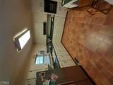 120 Lakeshore Dr Ivey Ga 31031 - Photo 5