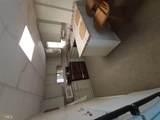 120 Lakeshore Dr Ivey Ga 31031 - Photo 9