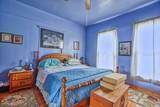 1802 Lakewood Ave - Photo 10