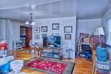 1802 Lakewood Ave - Photo 15
