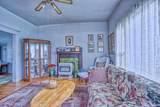 1802 Lakewood Ave - Photo 16