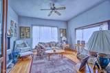 1802 Lakewood Ave - Photo 17