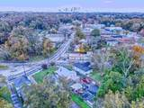 1802 Lakewood Ave - Photo 18