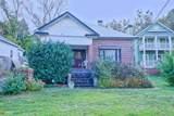 1802 Lakewood Ave - Photo 2