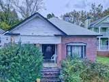 1802 Lakewood Ave - Photo 4