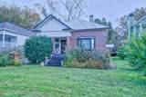 1802 Lakewood Ave - Photo 5