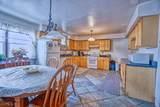 1802 Lakewood Ave - Photo 8