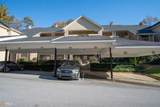 94 Glen Eagle Court C103 - Photo 3