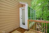 7500 Roswell Rd - Photo 26