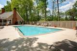 7500 Roswell Rd - Photo 29