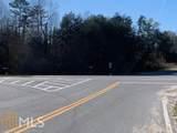 210 Panther Brook / Highway 365 - Photo 11