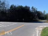210 Panther Brook / Highway 365 - Photo 12
