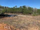 210 Panther Brook / Highway 365 - Photo 6