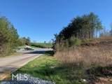 210 Panther Brook / Highway 365 - Photo 8