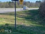 210 Panther Brook / Highway 365 - Photo 9