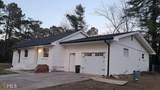 4056 Dallas Acworth Hwy - Photo 1