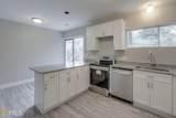 4056 Dallas Acworth Hwy - Photo 11