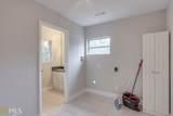 4056 Dallas Acworth Hwy - Photo 13