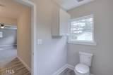 4056 Dallas Acworth Hwy - Photo 24