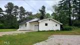 4056 Dallas Acworth Hwy - Photo 27