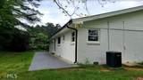 4056 Dallas Acworth Hwy - Photo 29