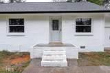 4056 Dallas Acworth Hwy - Photo 3