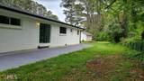 4056 Dallas Acworth Hwy - Photo 30