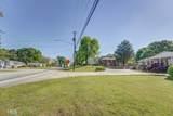 288 Hampton St - Photo 3