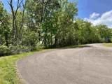 0 Ridgeline Road - Photo 16