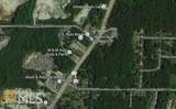 1813 Rock Chapel Road Lithonia Georgia 30058 - Photo 7