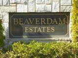 1134 Beaverdam Dr - Photo 3
