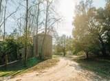 353 Indigo Hills Rd - Photo 13