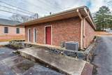 691 8Th St - Photo 22