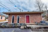 691 8Th St - Photo 4