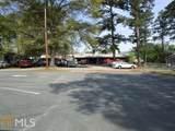 2101 Memorial Park Dr - Photo 3