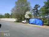 2101 Memorial Park Dr - Photo 4