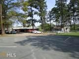 2101 Memorial Park Dr - Photo 5