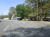 2101 Memorial Park Dr - Photo 6